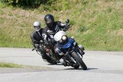 Motorrad-Sicherheitstraining-Kurventraining-002