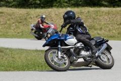 Motorrad-Sicherheitstraining-Kurventraining-013