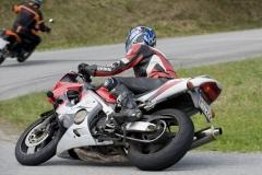 Motorrad-Sicherheitstraining-Kurventraining-018