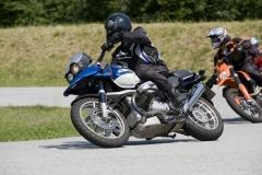 Motorrad-Sicherheitstraining-Kurventraining-024