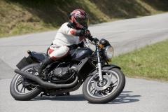 Motorrad-Sicherheitstraining-Kurventraining-028