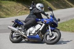 Motorrad-Sicherheitstraining-Kurventraining-029