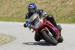 Motorrad-Sicherheitstraining-Kurventraining-031
