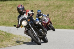 Motorrad-Sicherheitstraining-Kurventraining-032