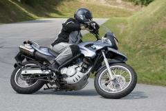 Motorrad-Sicherheitstraining-Kurventraining-047