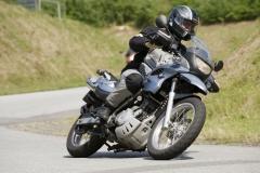 Motorrad-Sicherheitstraining-Kurventraining-054