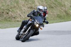 Motorrad-Sicherheitstraining-Kurventraining-057