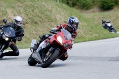 Motorrad-Sicherheitstraining-Kurventraining-060