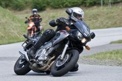 Motorrad-Sicherheitstraining-Kurventraining-061