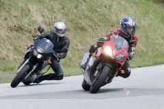 Motorrad-Sicherheitstraining-Kurventraining-062