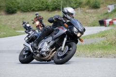 Motorrad-Sicherheitstraining-Kurventraining-064