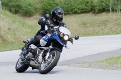 Motorrad-Sicherheitstraining-Kurventraining-065
