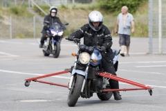 Motorrad-Sicherheitstraining-Schraeglagentraining-007