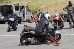 Motorrad-Sicherheitstraining-Schraeglagentraining-011