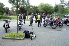 Motorrad-Sicherheitstraining-Stade-2016-001