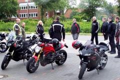 Motorrad-Sicherheitstraining-Stade-2016-002