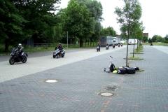 Motorrad-Sicherheitstraining-Stade-2016-003