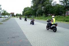 Motorrad-Sicherheitstraining-Stade-2016-004