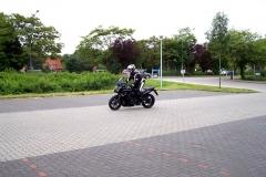 Motorrad-Sicherheitstraining-Stade-2016-005
