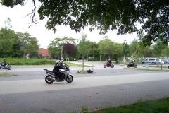 Motorrad-Sicherheitstraining-Stade-2016-008