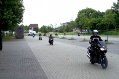 Motorrad-Sicherheitstraining-Stade-2016-011