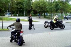 Motorrad-Sicherheitstraining-Stade-2016-012
