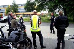 Motorrad-Sicherheitstraining-Stade-2016-013