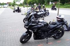 Motorrad-Sicherheitstraining-Stade-2016-017