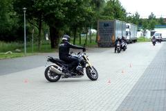 Motorrad-Sicherheitstraining-Stade-2016-018