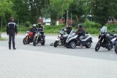 Motorrad-Sicherheitstraining-Stade-2016-021