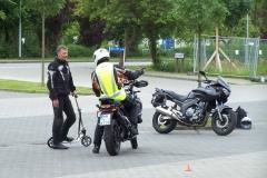 Motorrad-Sicherheitstraining-Stade-2016-023