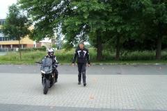 Motorrad-Sicherheitstraining-Stade-2016-026