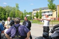 Motorrad-Sicherheitstraining-Stade-Schwerin-2015-005