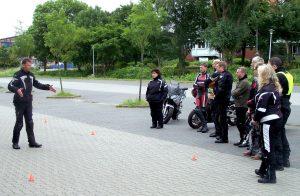 Motorrad-Sicherheitstraining-Stade-2016-016