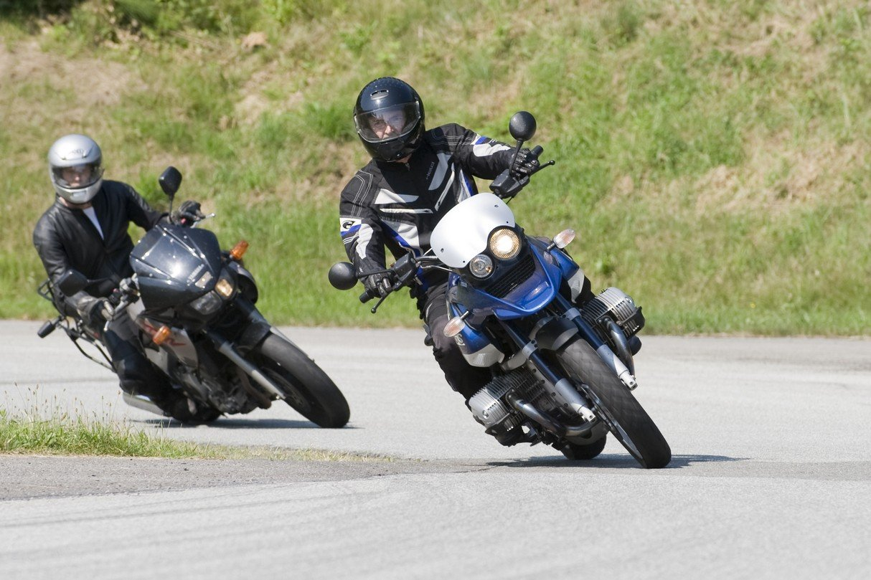 Motorrad-Sicherheitstraining-Kurventraining-001