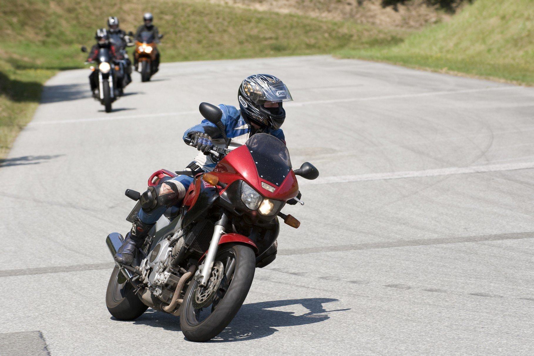 Motorrad-Sicherheitstraining-Kurventraining-006