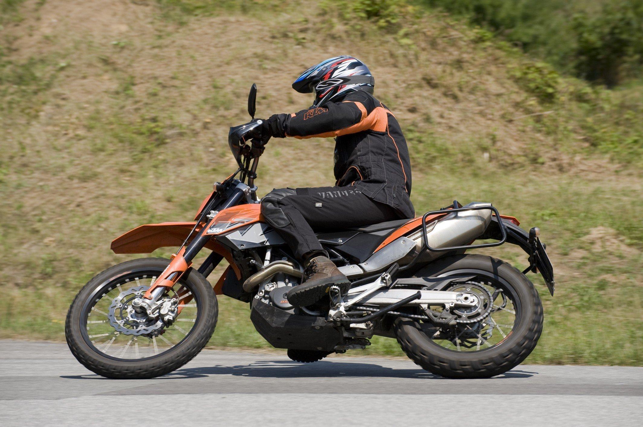 Motorrad-Sicherheitstraining-Kurventraining-011