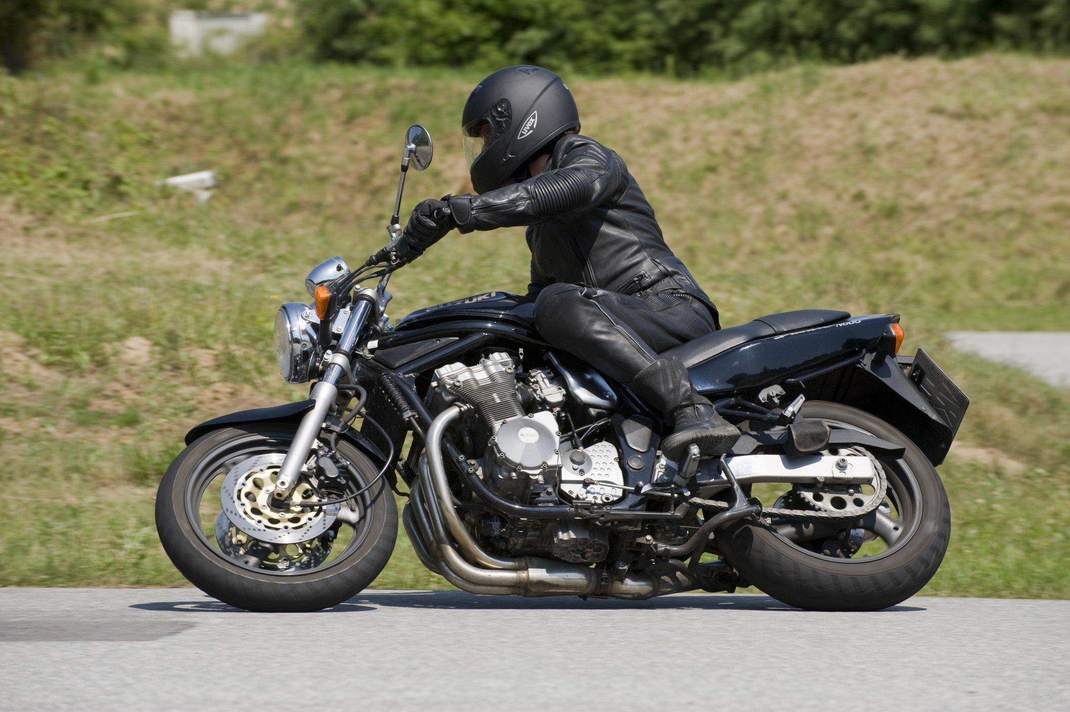 Motorrad-Sicherheitstraining-Kurventraining-012
