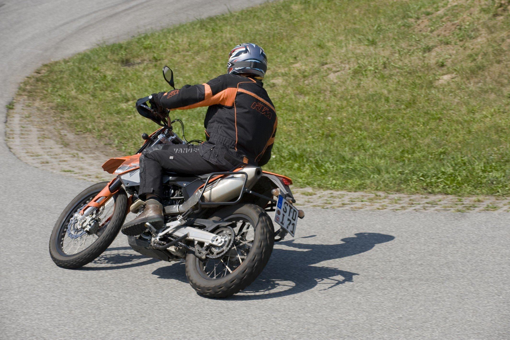 Motorrad-Sicherheitstraining-Kurventraining-014