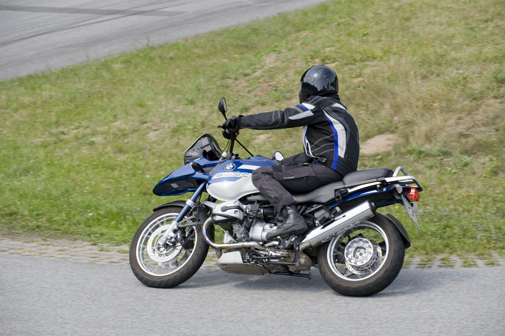 Motorrad-Sicherheitstraining-Kurventraining-015
