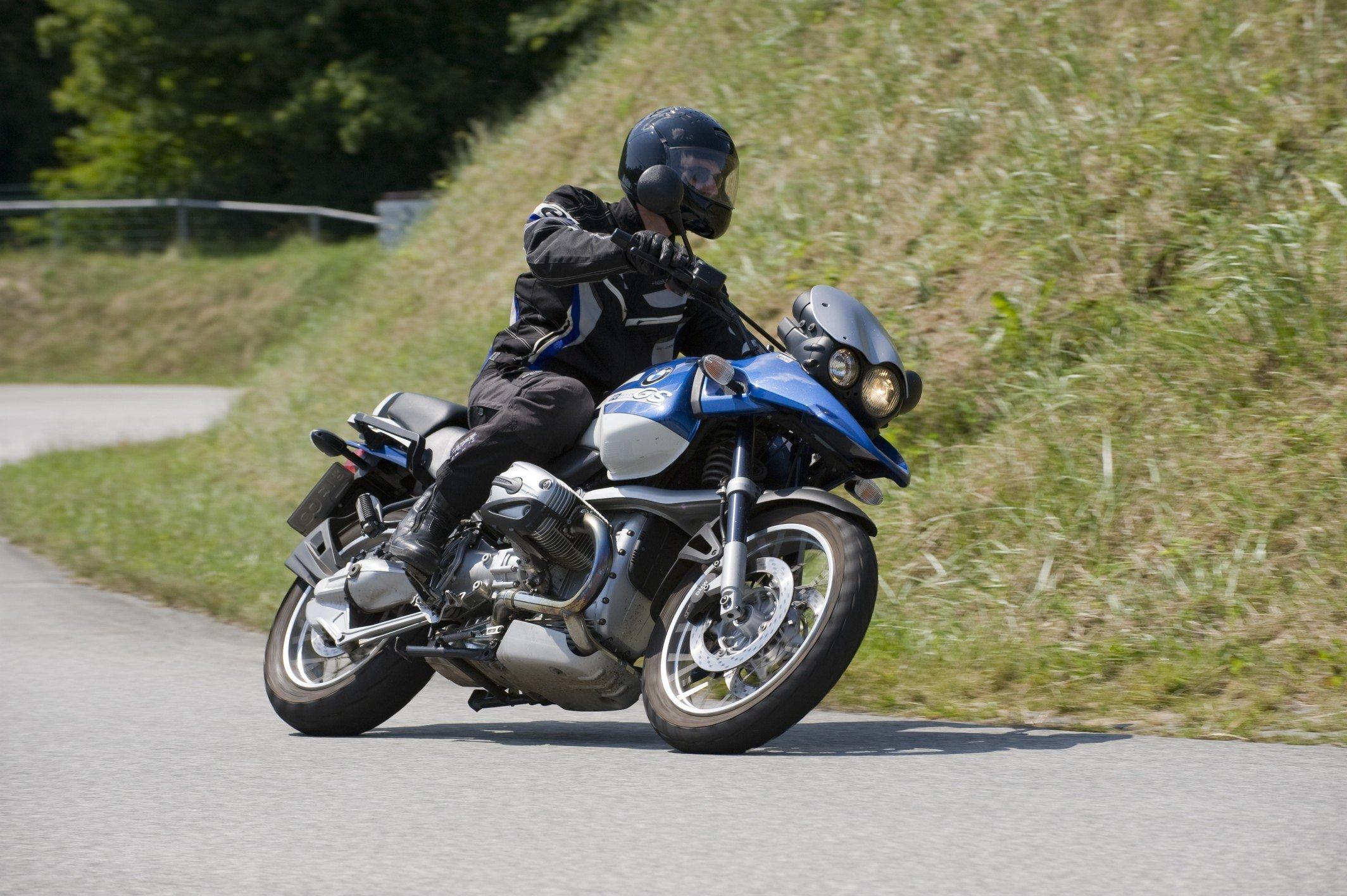 Motorrad-Sicherheitstraining-Kurventraining-020