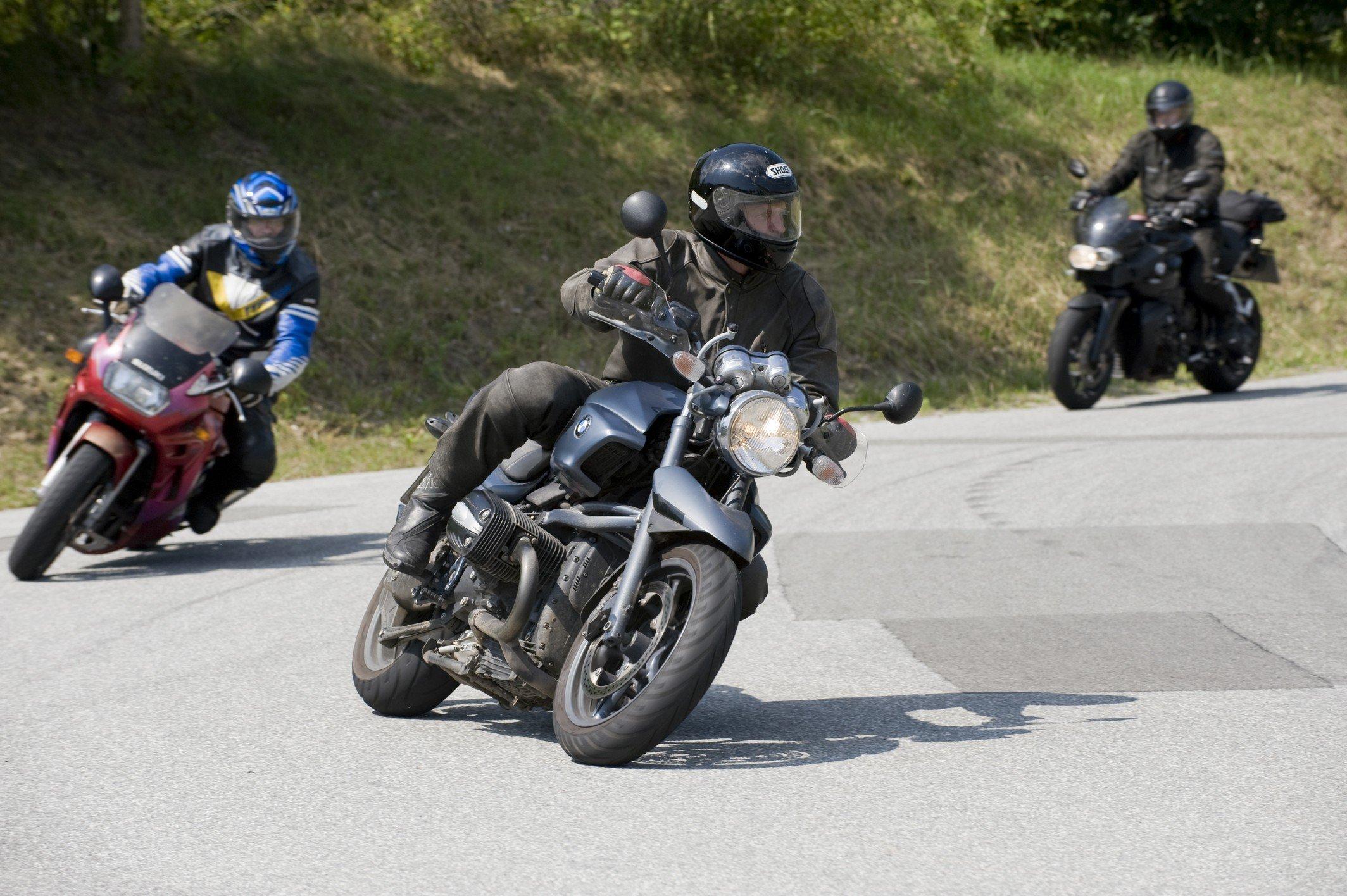 Motorrad-Sicherheitstraining-Kurventraining-026