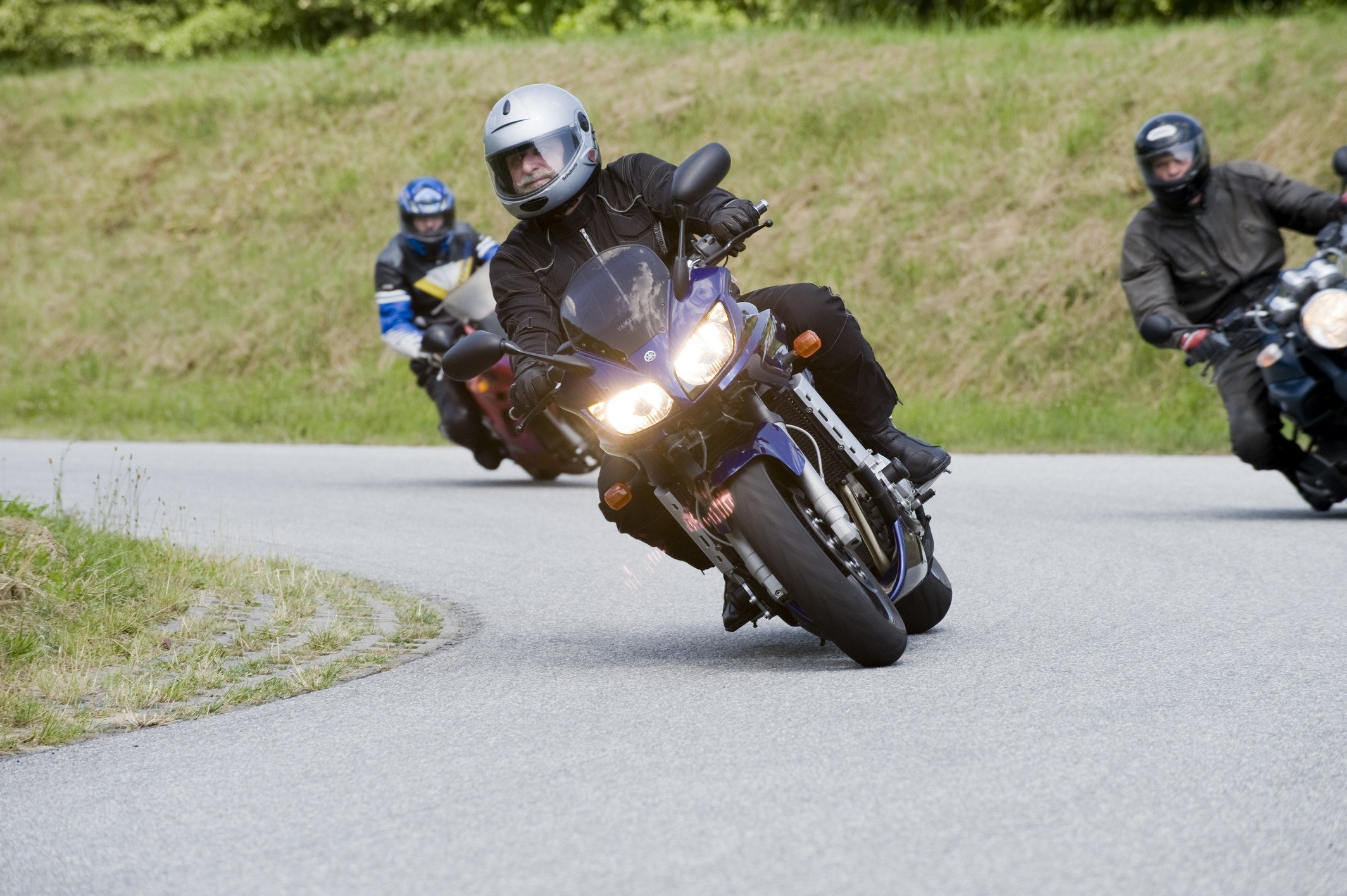 Motorrad-Sicherheitstraining-Kurventraining-034