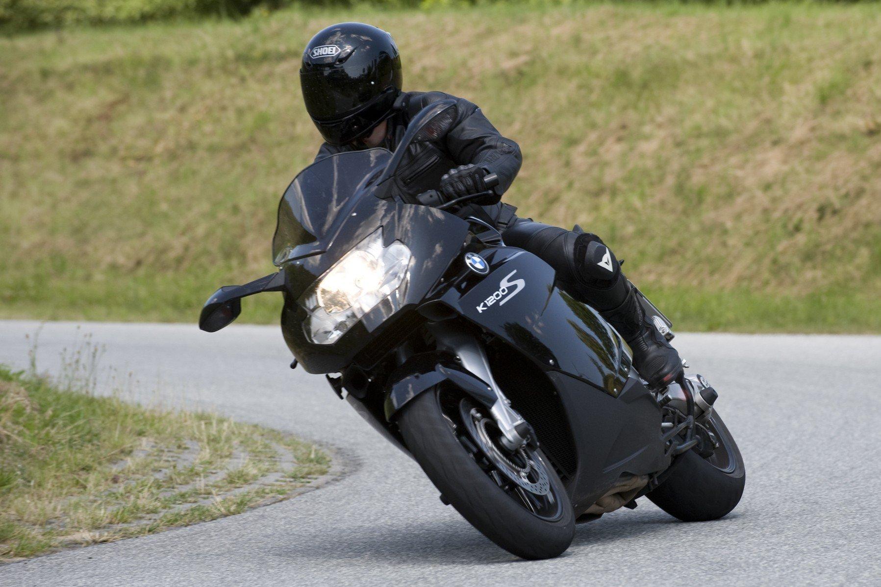 Motorrad-Sicherheitstraining-Kurventraining-035