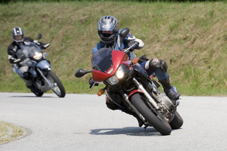 Motorrad-Sicherheitstraining-Kurventraining-039