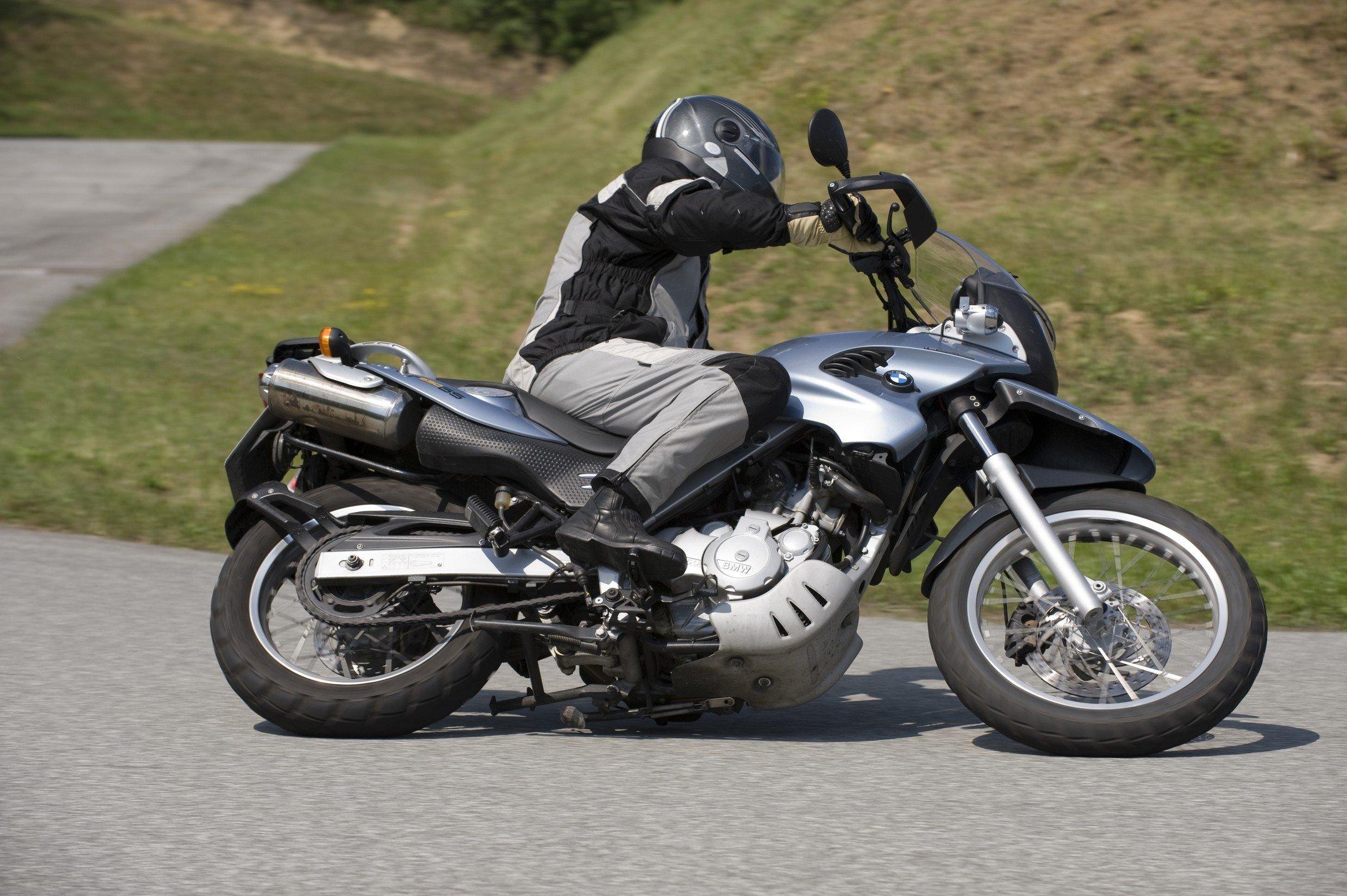 Motorrad-Sicherheitstraining-Kurventraining-043