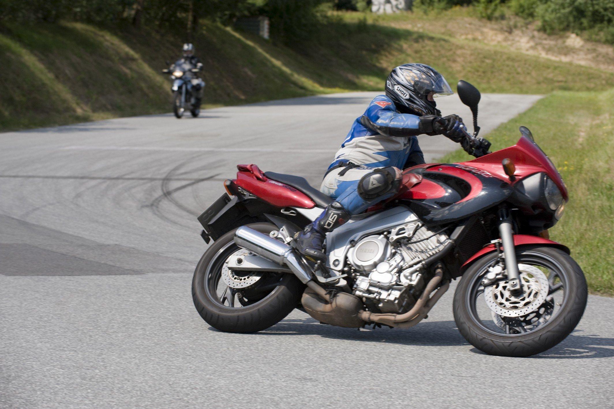 Motorrad-Sicherheitstraining-Kurventraining-045