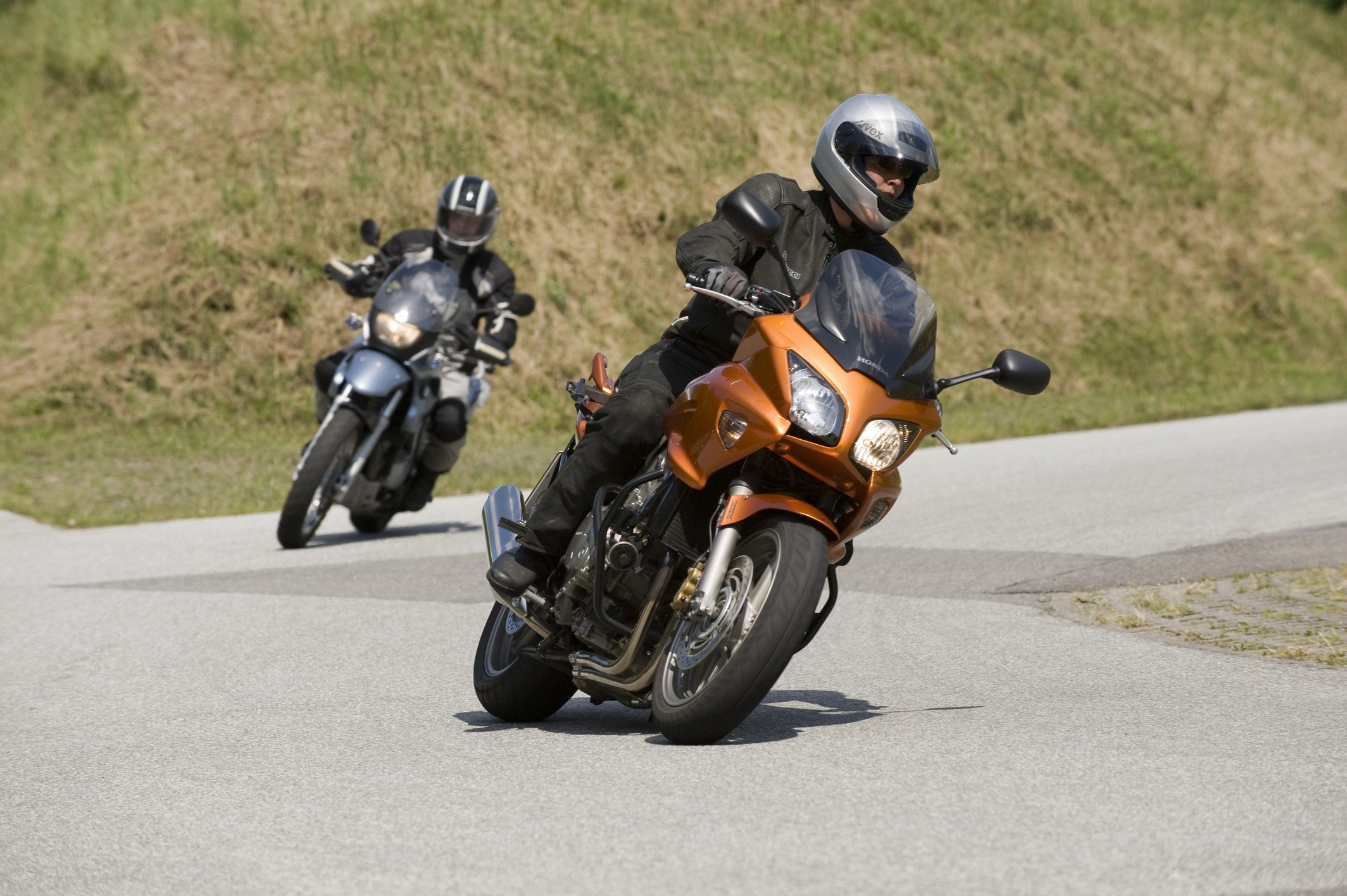 Motorrad-Sicherheitstraining-Kurventraining-051