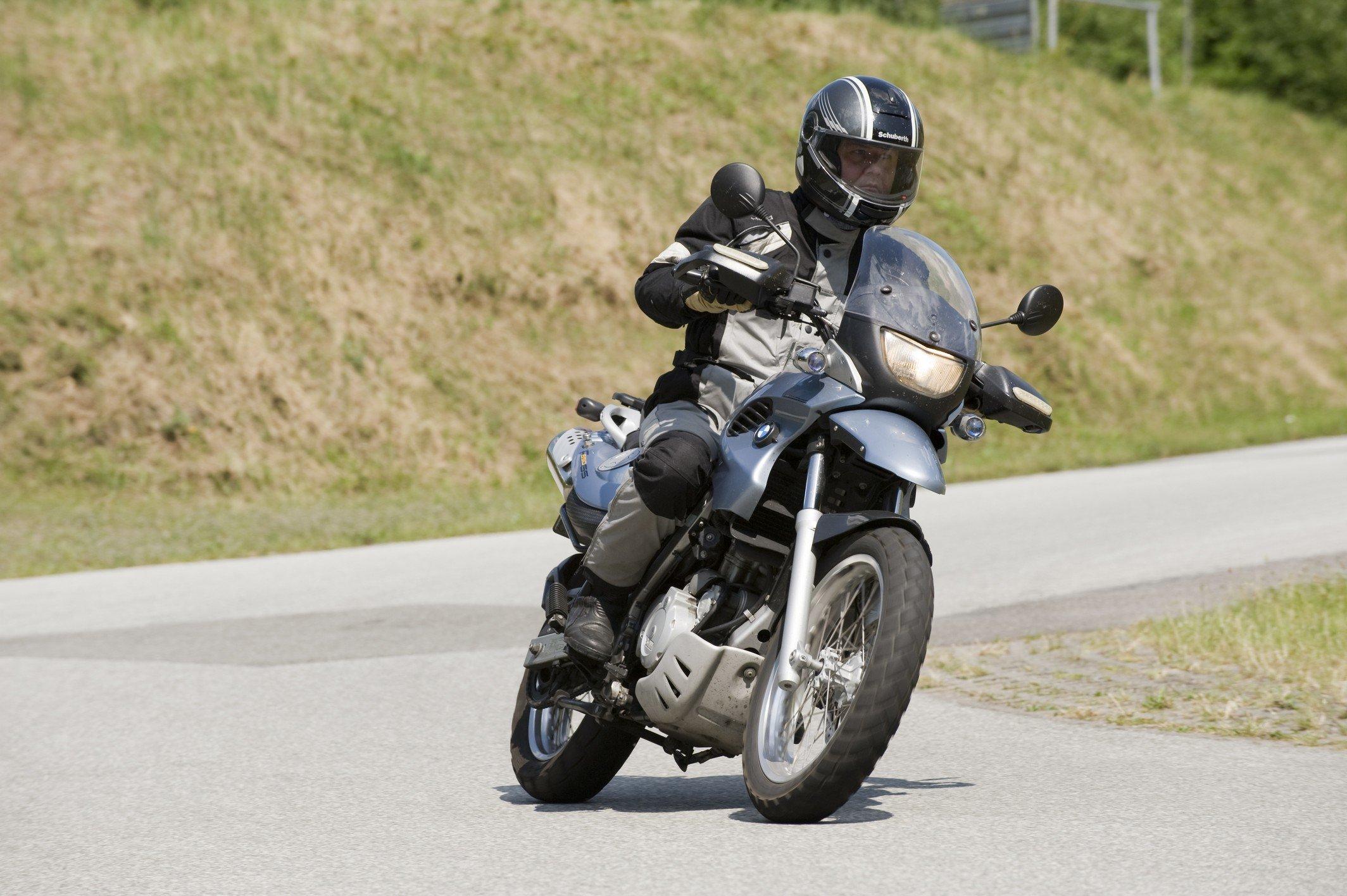 Motorrad-Sicherheitstraining-Kurventraining-052