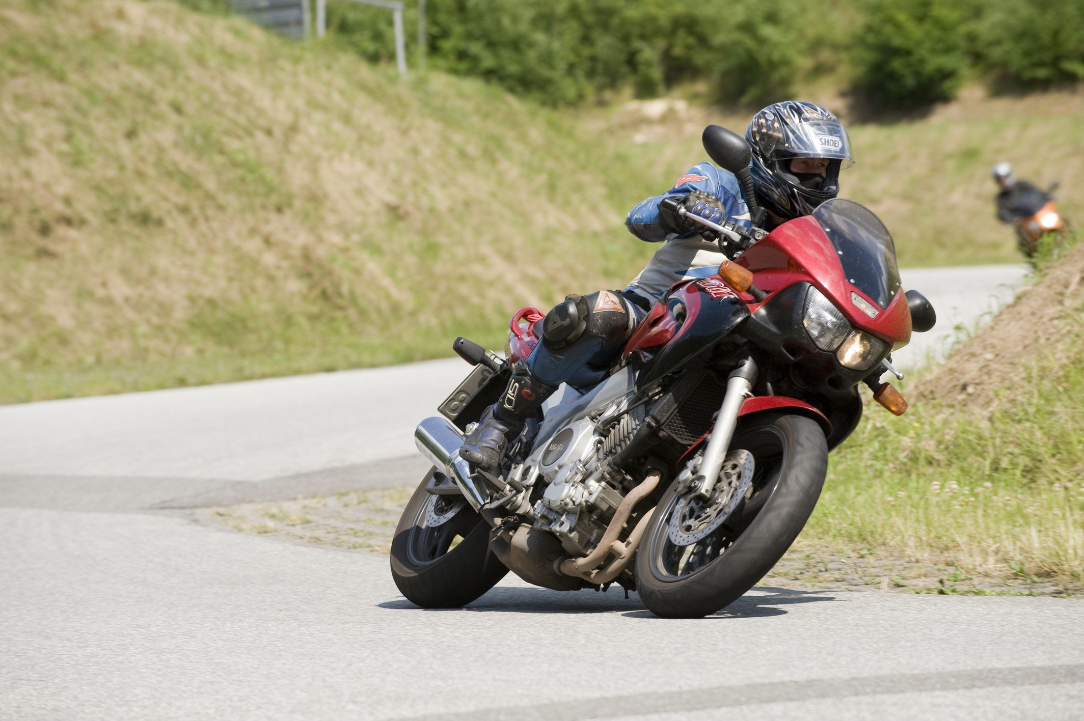 Motorrad-Sicherheitstraining-Kurventraining-053